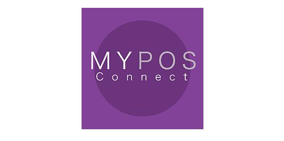 mypos login